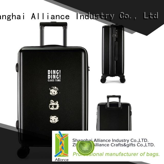 excellent trolley suitcase inquire now for travel