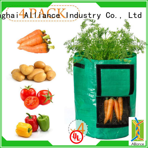 Alliance garden waste bags inquire now for vegetable