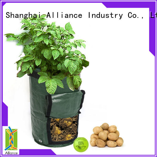 Alliance garden bag inquire now for vegetable