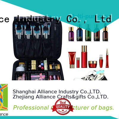 excellent clothes storage bags with good price for shoes