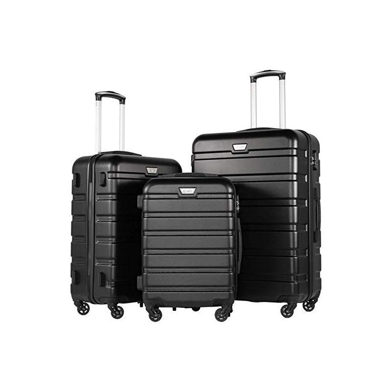 Luggage Bags Trolley Case