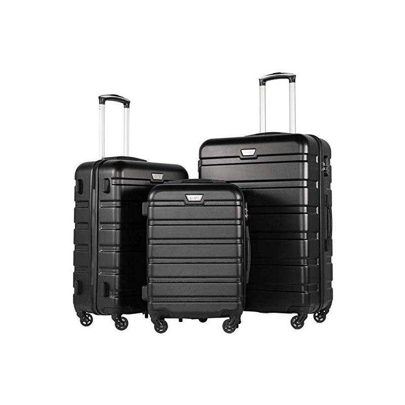 Luggage Bags Trolley Case