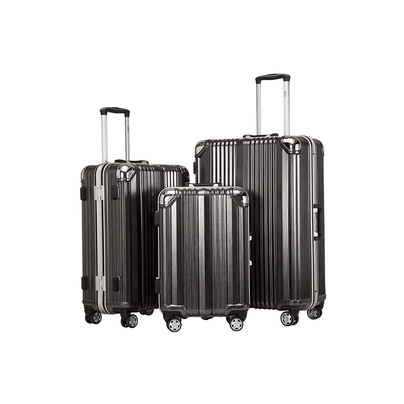 Alliance travel luggage wholesale for vacation-1