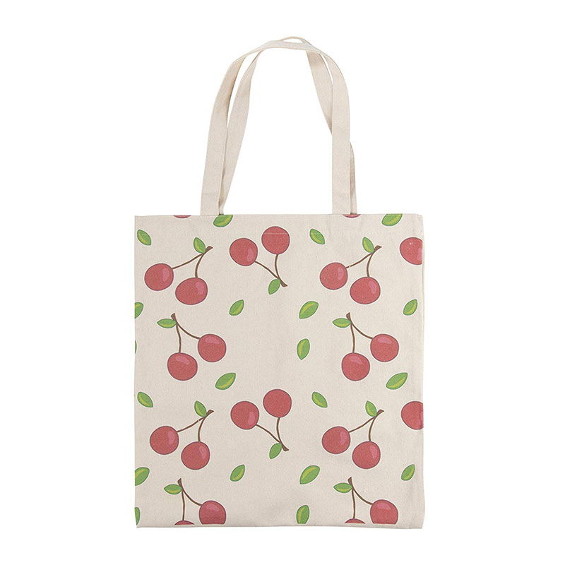 reliable tote bags manufacturer for grocery-2