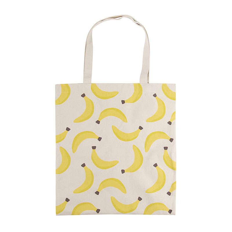 reliable tote bags manufacturer for grocery-1