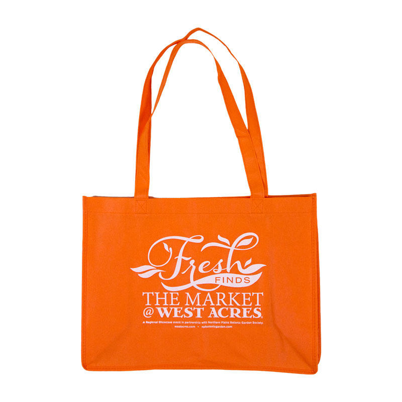 Fashionable Tote Bag