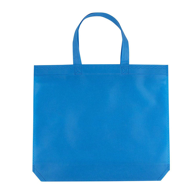 High-quality Tote Bages