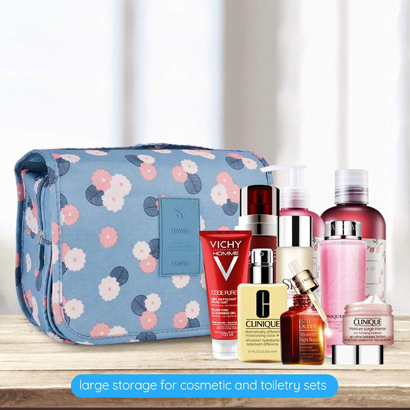 Alliance cosmetic bags wholesale for outdoor-2