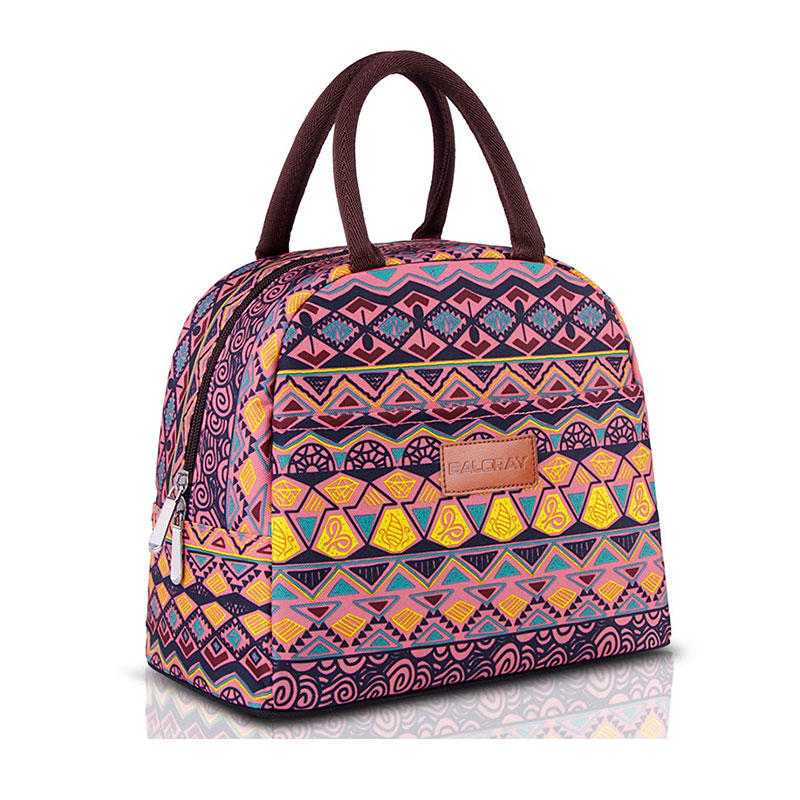 Lunch Bag Tote Bag Lunch Bag for Women Lunch Box Insulated Lunch Container