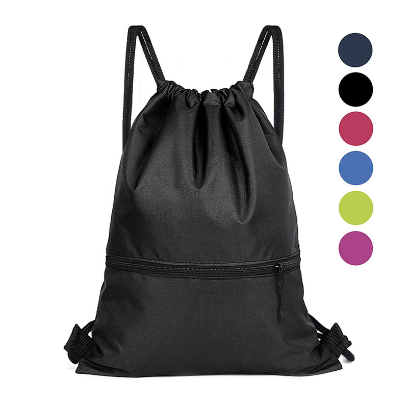 Alliance excellent drawstring bags factory for girls-1