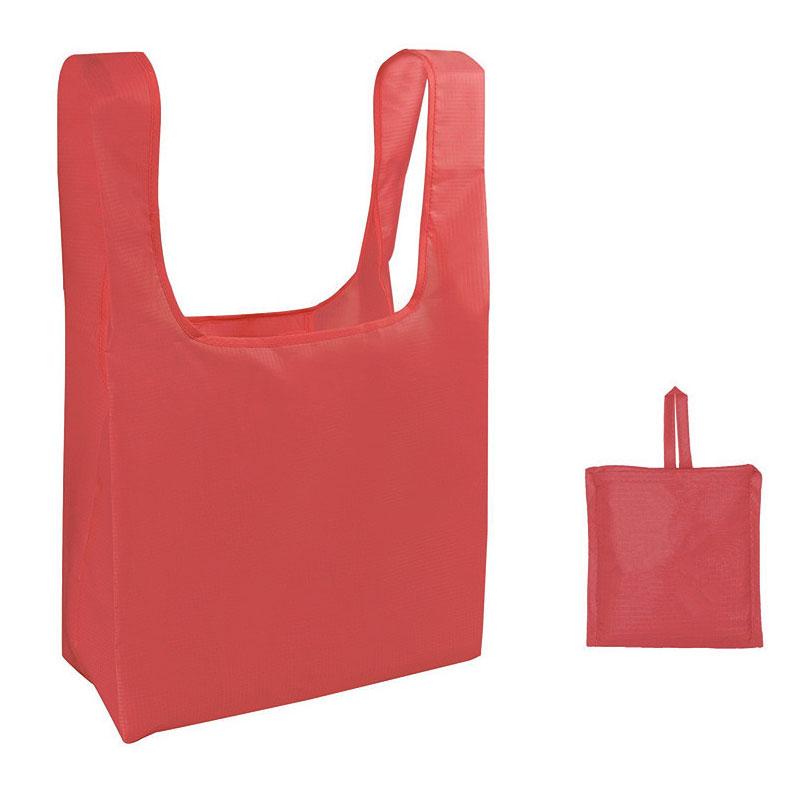 excellent canvas bags manufacturers design for shopper-2