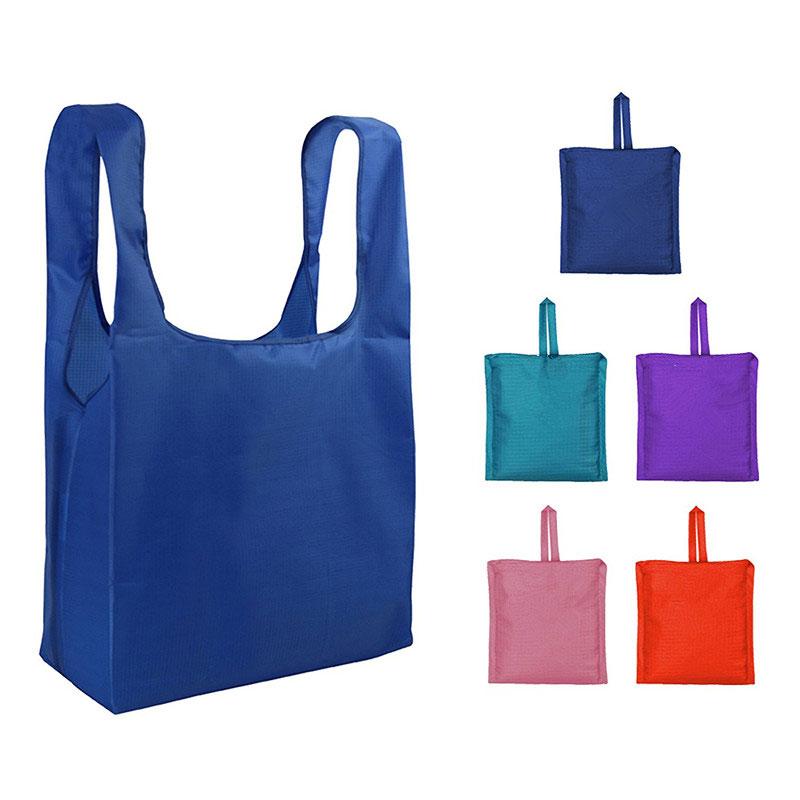 excellent canvas bags manufacturers design for shopper-1