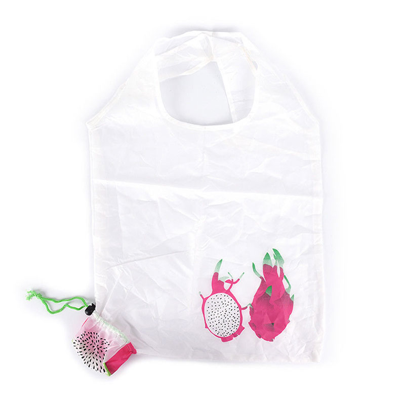 excellent folding shopping bags inquire now for mall-2