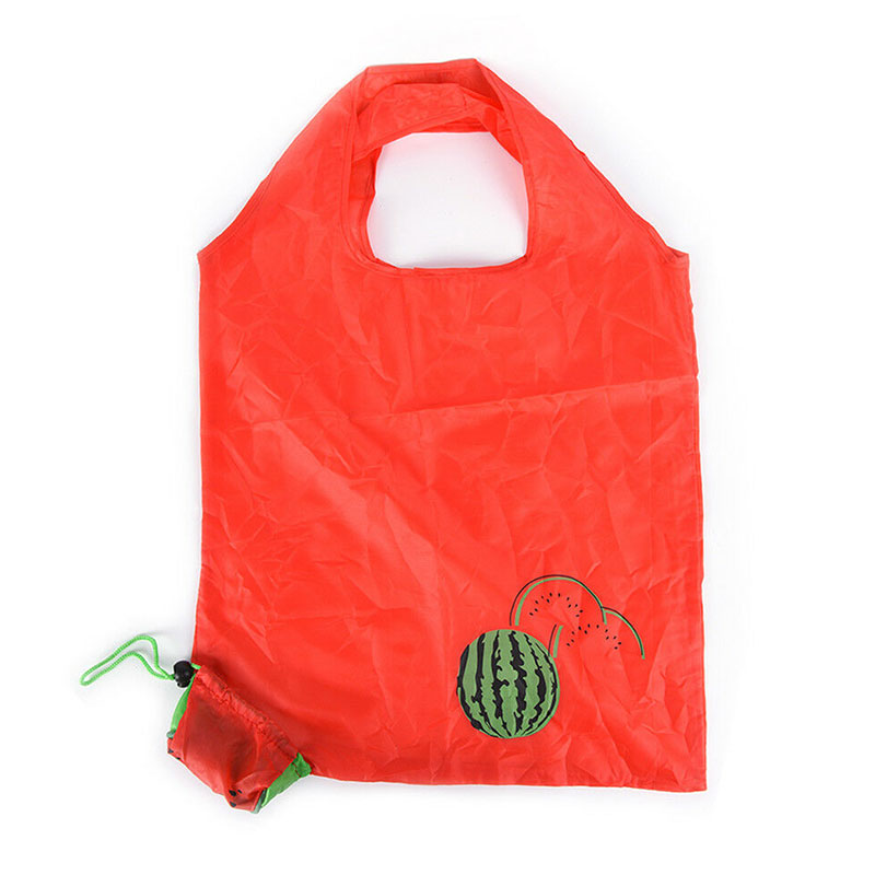 excellent folding shopping bags inquire now for mall-1