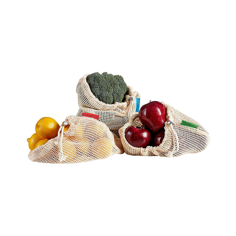 quality mesh bags wholesale for packaging-1