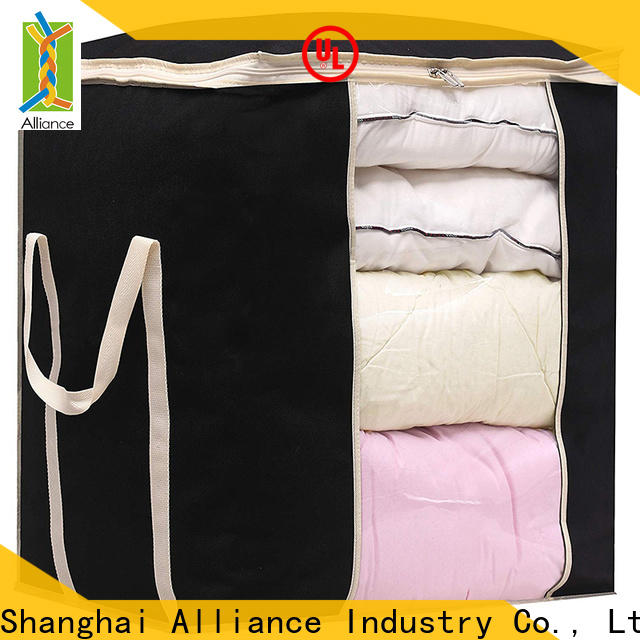 excellent storage bags factory for luggage