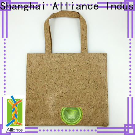 reusable canvas tote bags customized for books