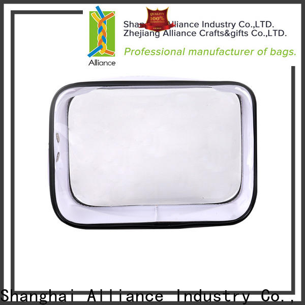 professional travel makeup bag supplier for outdoor