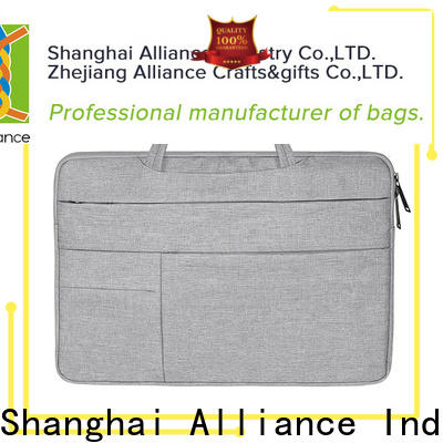 Alliance quality laptop case personalized for asus