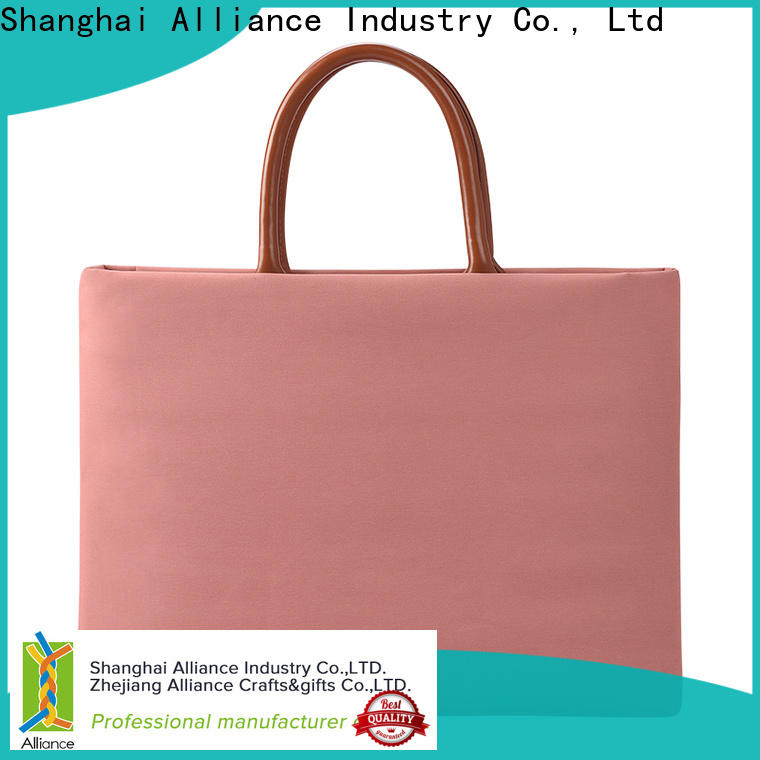 quality laptop sleeve personalized for toshiba