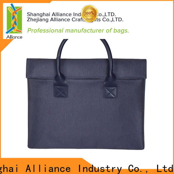 Alliance laptop bags supplier for toshiba
