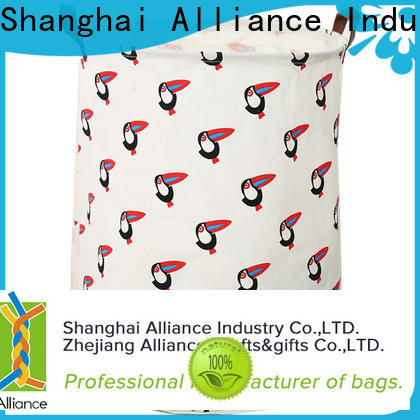 Alliance excellent travel organizer with good price for clothes