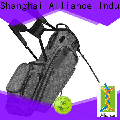 Alliance golf bags directly sale for adults