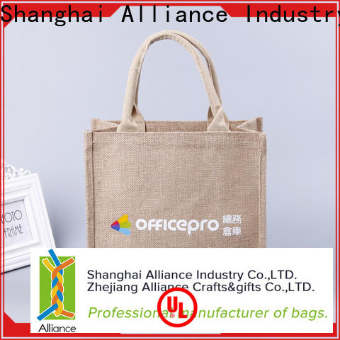 reusable personalized tote bags series for books
