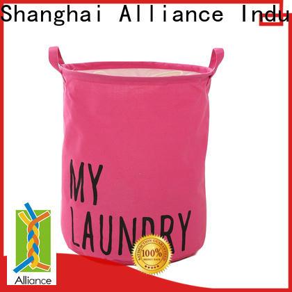 Alliance elegant storage bags design for shoes