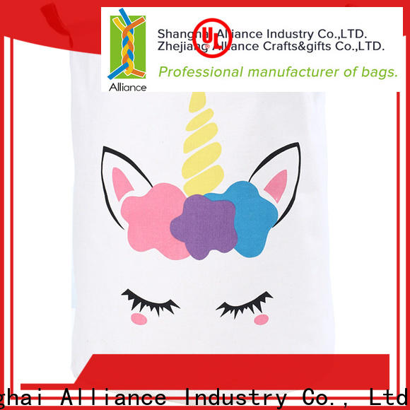 cosmetic storage bags design for luggage