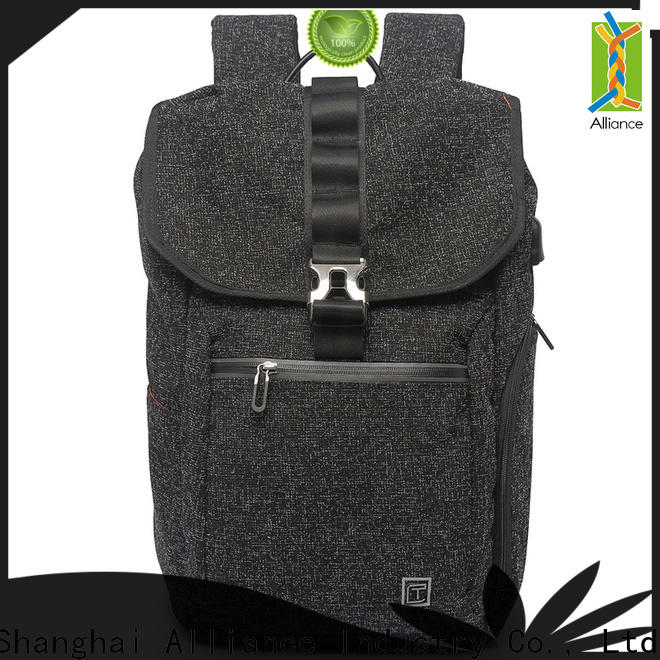 environmentally backpacks for school design for camping