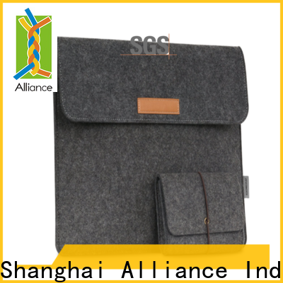 sturdy laptop sleeve factory price for asus
