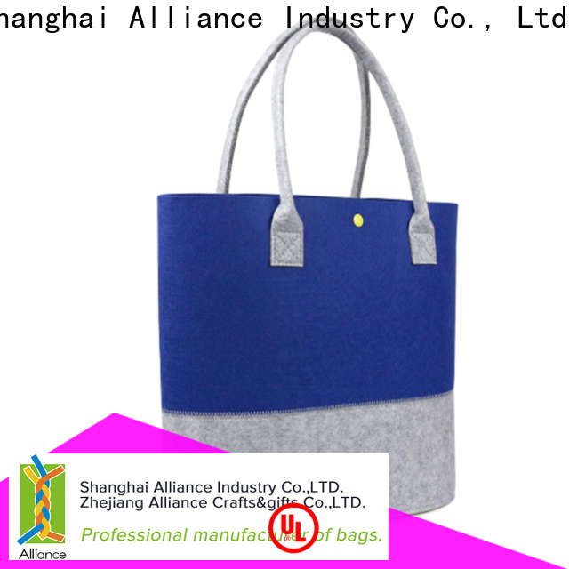 large tote bags series for women