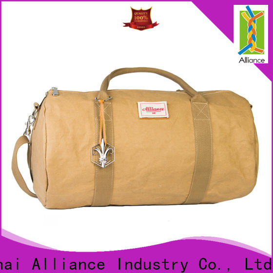 quality carry on duffel bag from China for gym