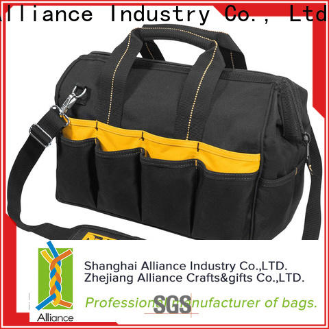 professional pencil bag supplier for pencil