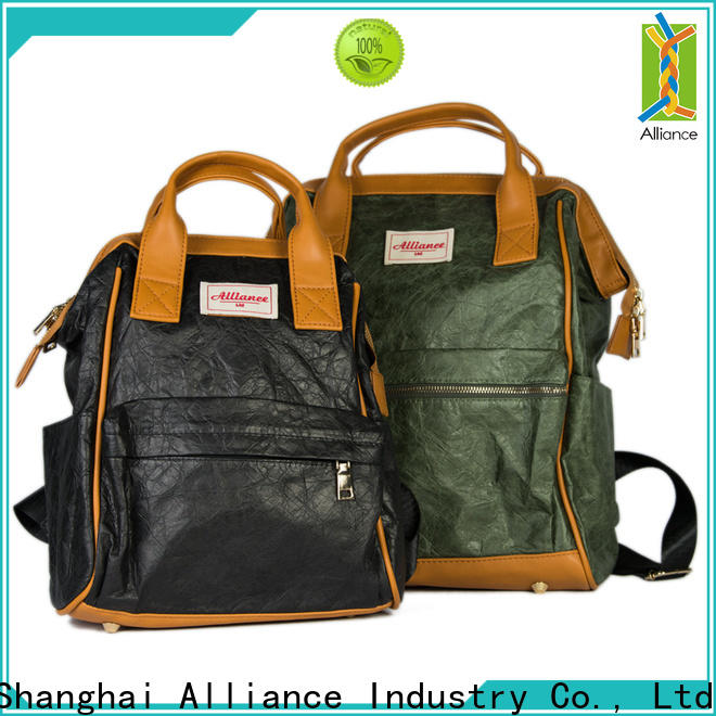 Alliance backpack manufacturers factory for hiking