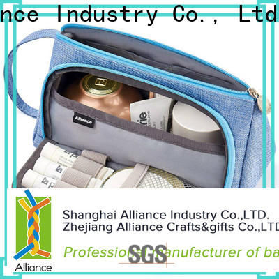 printed tool bag factory price for travel