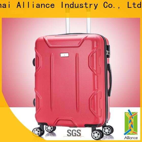 Alliance trolley suitcase inquire now for women