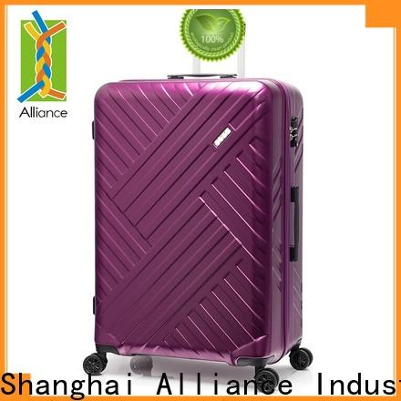 excellent trolley suitcase inquire now for women