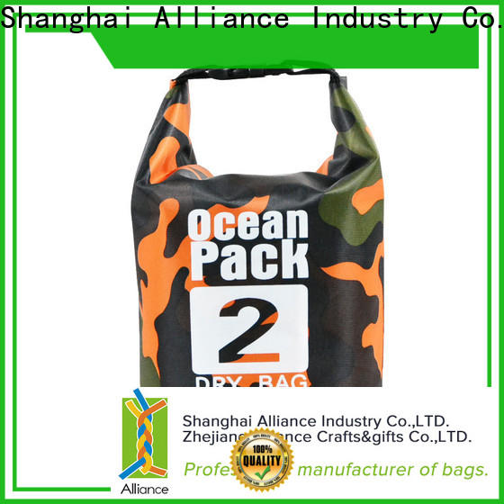 quality waterproof backpack manufacturer for camping