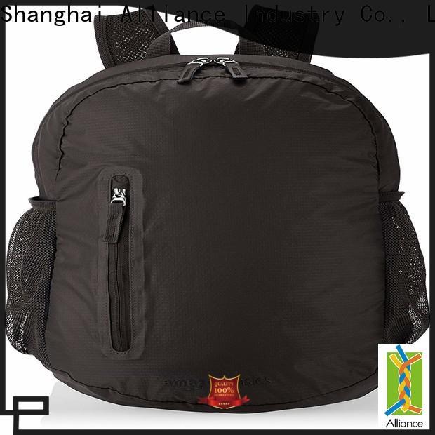 environmentally backpacks for men factory for fishing