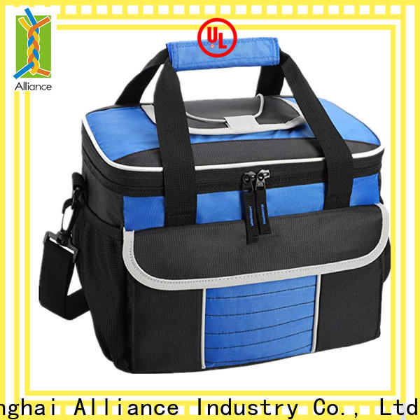 Alliance excellent lunch cooler bag inquire now for outdoor