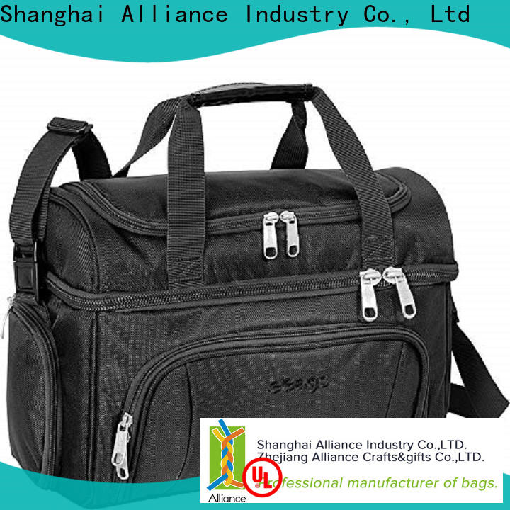 waterproof lunch box cooler bag inquire now for children