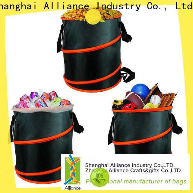 Alliance elegant garden bag inquire now for carrot