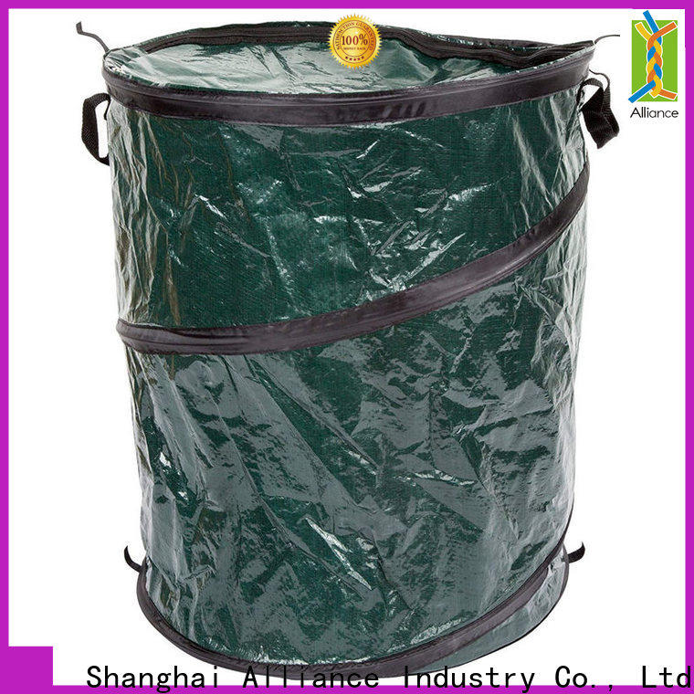 excellent garden grow bags inquire now for vegetable