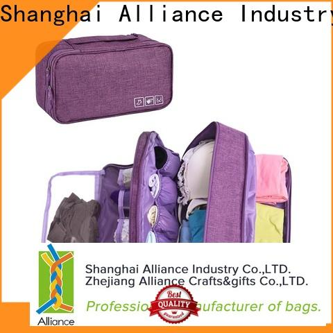 Alliance travel organizer inquire now for clothes