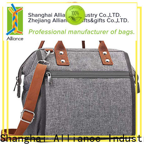 Alliance excellent collapsible cooler inquire now for children