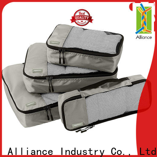 Alliance storage bags inquire now for clothes