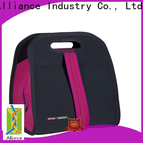 durable lunch bag series for picnic