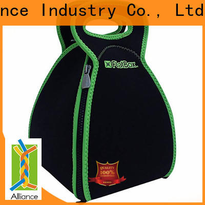 Alliance practical lunch bags for women directly sale for school